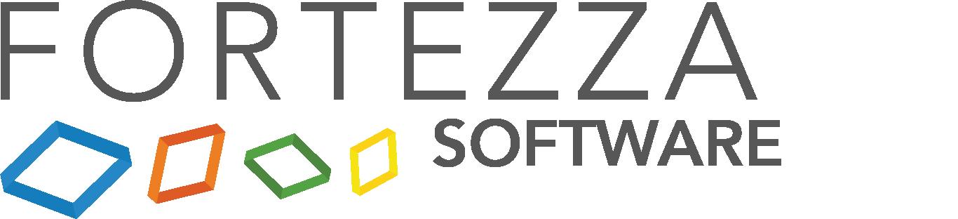 Fortezza Software